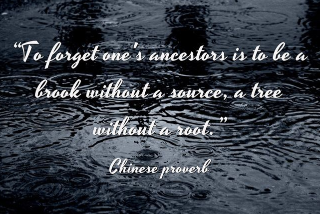 photo-0421-2014-chinese-forget-ones-ancestors